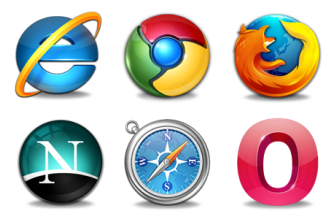 browser_web