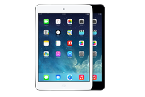 confronto-ipad-mini-retina-display