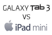 galaxy_ipadmini