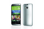 Offerte HTC ONE M8
