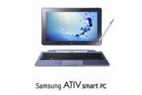 samsung_ativ_smart_pc