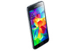galaxy s5 prezzo e offerte