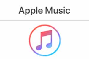 app apple music